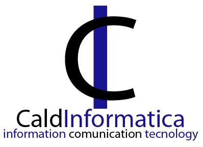 CaldInformatica
