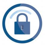 Consulenza Privacy Forlì